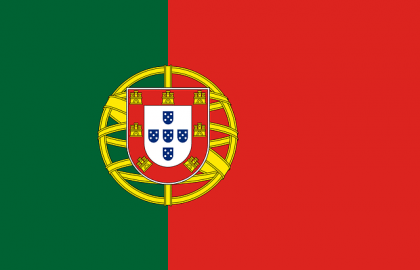 היתרונות בהשגת אזרחות פורטוגלית