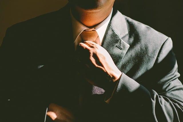איך בעלי עסק נקלעים למצב של פשיטת רגל?