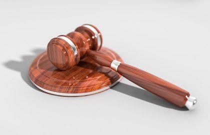 עורך דין לענייני מס לשירותך