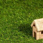 חשיבות הליווי של עסקת מקרקעין על ידי עורך דין