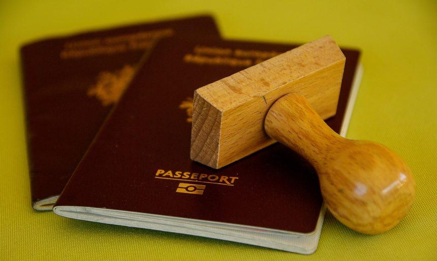 סוגי אזרחויות שונות ויתרונותיהם