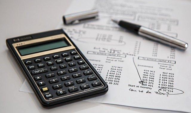 הכנת דוח שנתי למס הכנסה