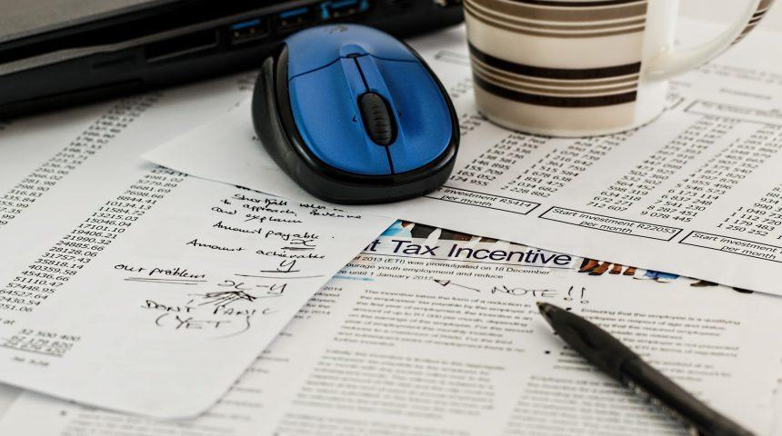 סעיף 46 לפקודת מס הכנסה – הכרה בתרומות לעמותות