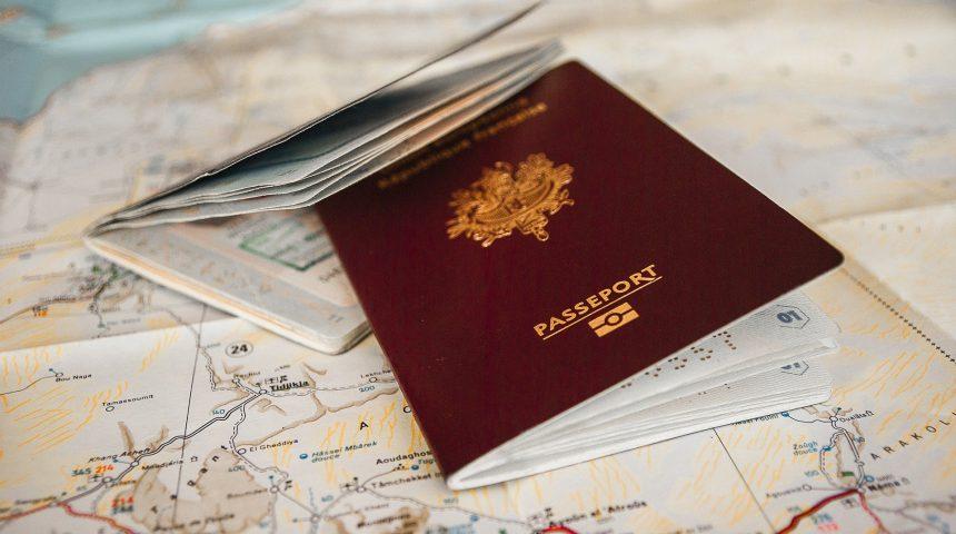 תפקידו של עורך הדין בתהליך הוצאת דרכון פורטוגלי