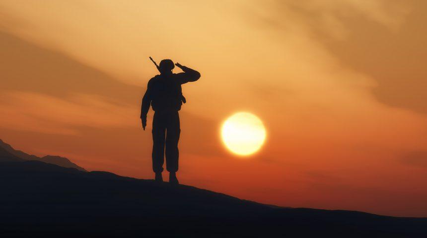 מה הדין לגבי השתמטות מהצבא